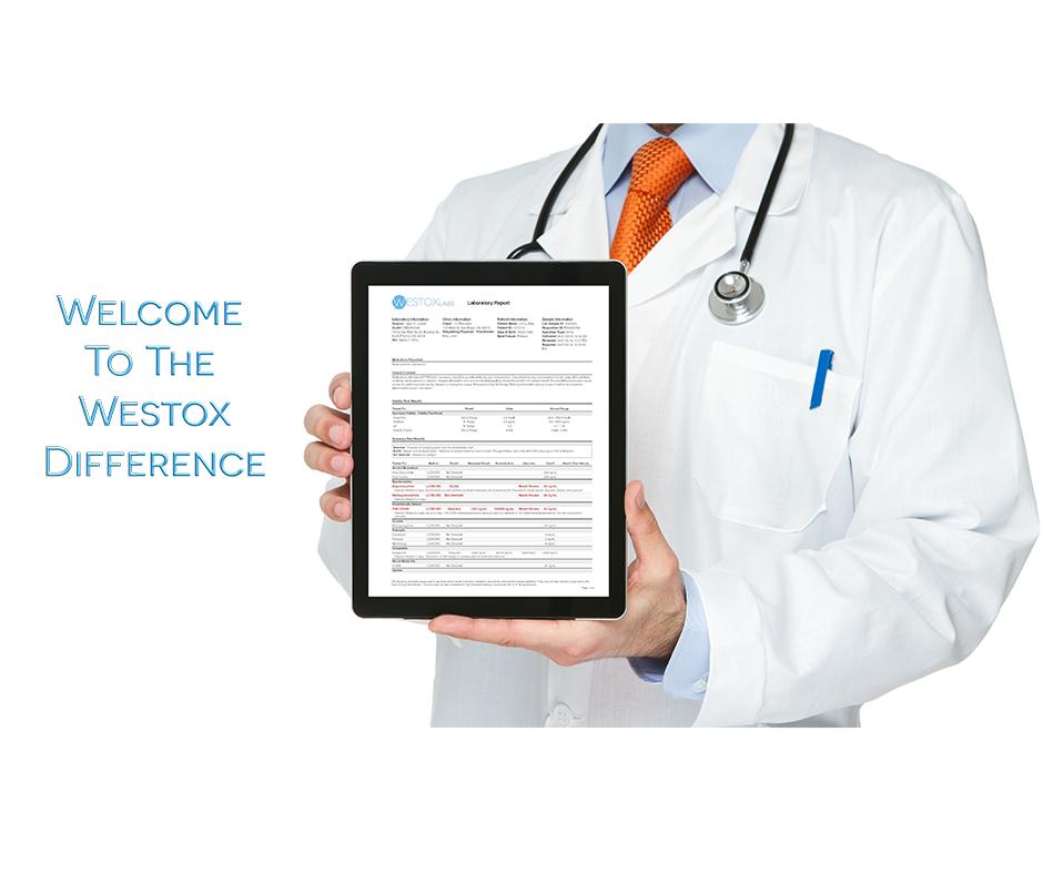 Westox Labs